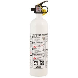 Mariner Rec5 5BC Fire Extinguisher