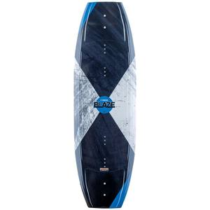 Wakeboards For Sale >> Wakeboards West Marine