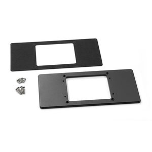 MMP-2-BK: Mounting Adapter Plate for MediaMaster MM50 and MMR-40