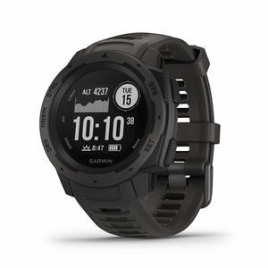 Instinct Rugged Watch
