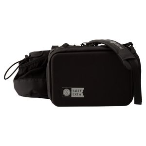 10 Liter Rocks N Docks Hip Bag