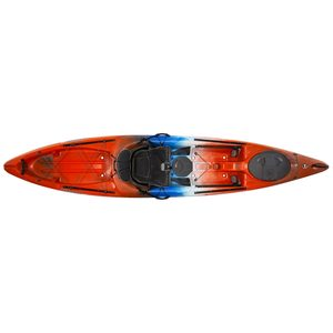 Tarpon 120 Sit-On-Top Kayak
