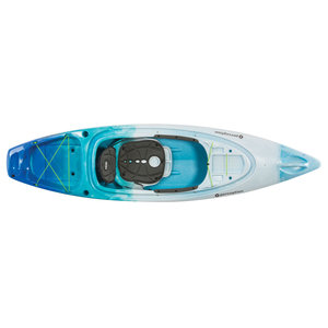 Sound 9.5 Sit-Inside Angler Kayak
