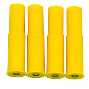 Sight & Sound Bear Deterrent Replacement Shells