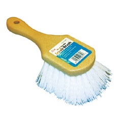 Short Handle Scrub Brush