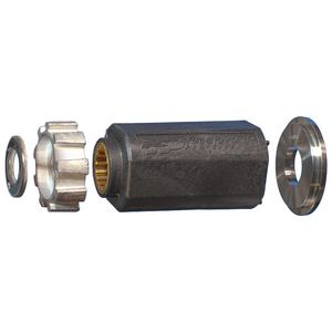 Propeller Hub Kits | West Marine