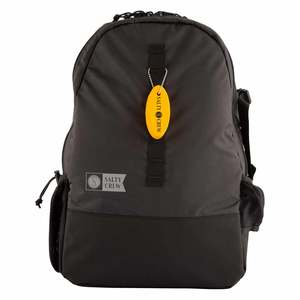 27 Liter Foot Patrol Backpack
