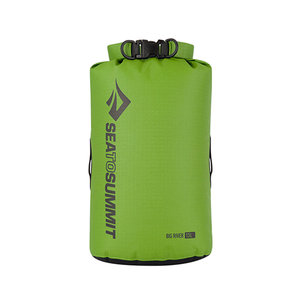 13L Big River Dry Bag