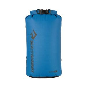 20L Big River Dry Bag