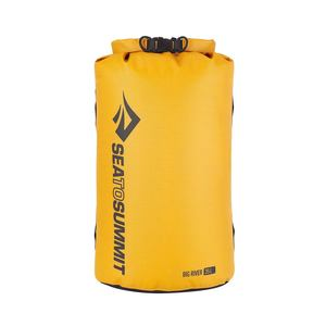 35L Big River Dry Bag