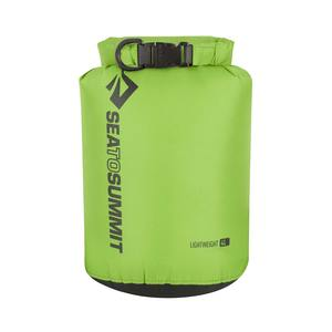 4L Lightweight Dry Bag