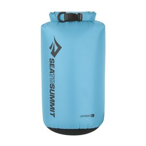 8L Lightweight Dry Bag