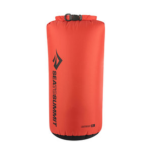 20L Lightweight Dry Bag