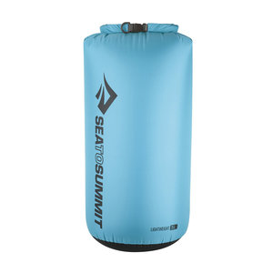 35L Lightweight Dry Bag