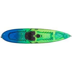 Malibu 11.5 Sit-On-Top Kayak