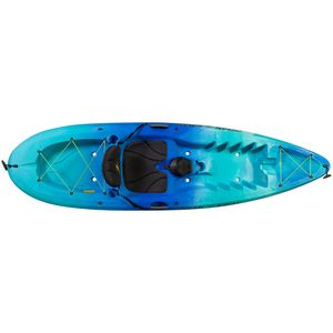 Malibu 9.5 Sit-On-Top Kayak