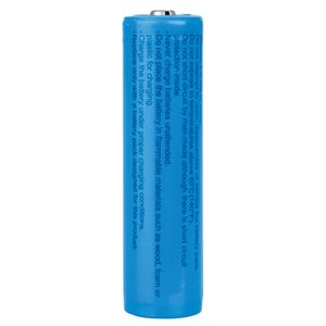 Optional Rechargeable T5 Battery