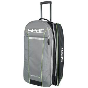 Mate Flight HD Trolley Dive Bag