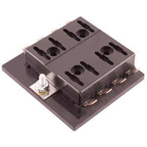 1945401_FUL.05092018040006 fuse holders west marine