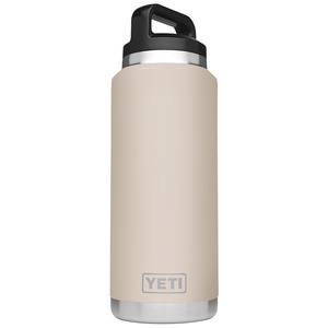 36 oz. Rambler® Bottle
