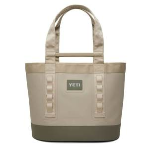 Camino™ Carryall 35 Tote Bag