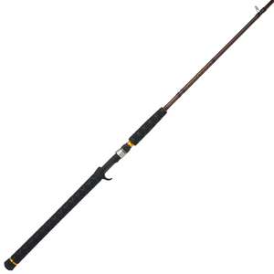 9' Buzz Ramsey Air Series Trolling Rod, Heavy Power