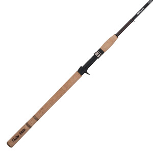 9' Ugly Stik® Elite Salmon/Steelhead Casting Rod, Extra Heavy Power
