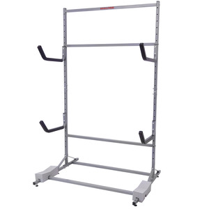 FS Rack™ 3 Kayak Storage Rack