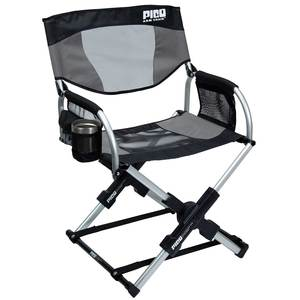 PICO™ Arm Chair