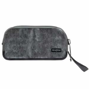 RunOff™ Waterproof Toiletry Bag