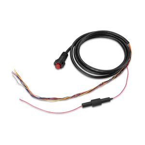 8-Pin Power Cable