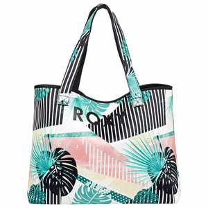 All Things Reversible Tote Bag
