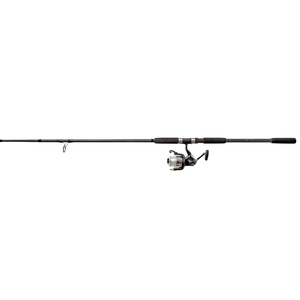 9' Surf Spinning Combo, Medium Heavy Power