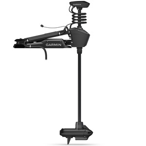"Force™ Fresh/Salt/Brackish Water Bow-Mount Trolling Motor, 57"" Shaft, 80-100 lb. Thrust"