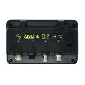 AIS Transponders & Antennas | West Marine