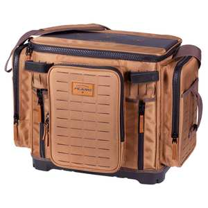 Guide Series 3700 XL Tackle Bag