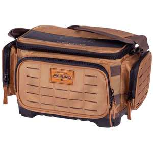 Guide Series 3500 Tackle Bag