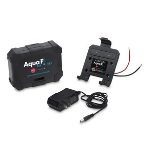 AquaFi™ Mobile Hotspot Kit