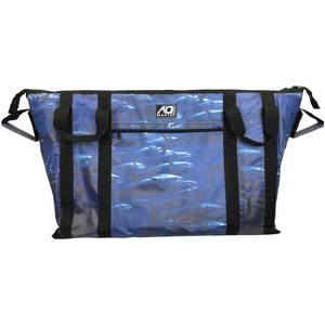 6' Insulated Kill Bag