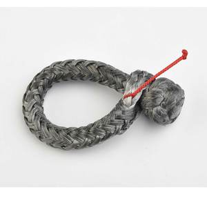 12 MM Dyneema Soft Shackle