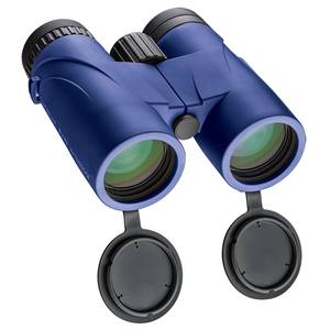 Shoreline 8 x 42 Waterproof Binoculars