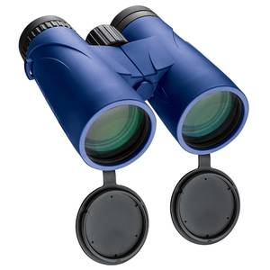 Shoreline 10 x 50 Waterproof Binoculars