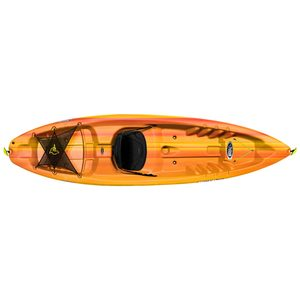 10' Sentinel 100X Sit-On-Top Kayak