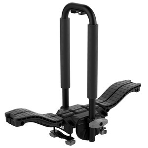 Compass Kayak/SUP Rack