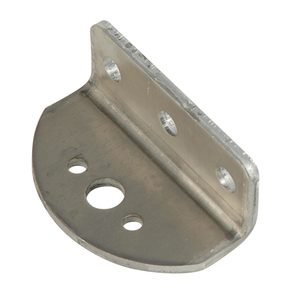 Aluminum Swivel Bracket