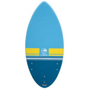 "3'8"" Dash Wakesurf Board"