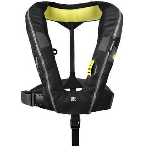 Automatic Inflatable DeckVest™ LITE II Life Jacket