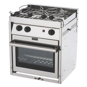 Marine Stoves Amp Cooktops West Marine