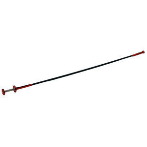 "27"" Flex Magnetic Pickup Tool"