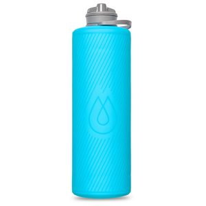 1.5L Flux™ Collapsible Water Storage Bottle